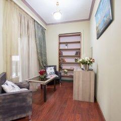 Отель Votre Maison Армения, Ереван - отзывы, цены и фото номеров - забронировать отель Votre Maison онлайн интерьер отеля