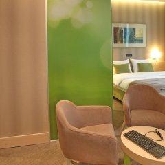 Отель Argo Сербия, Белград - 2 отзыва об отеле, цены и фото номеров - забронировать отель Argo онлайн фото 12