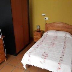 Отель Hostal Ardoi детские мероприятия фото 2
