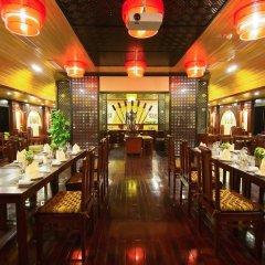 Отель Dragon Legend Cruise питание фото 2
