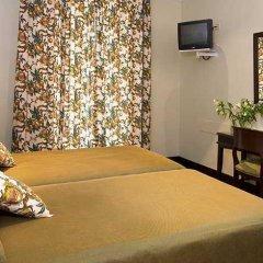 Отель Moderno Испания, Мадрид - 8 отзывов об отеле, цены и фото номеров - забронировать отель Moderno онлайн спа фото 2