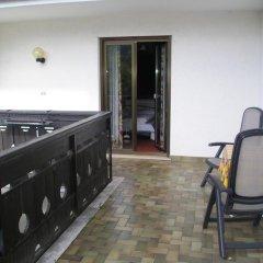 Hotel Laimerhof Горнолыжный курорт Ортлер в номере