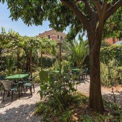 Отель Lodi Италия, Рим - отзывы, цены и фото номеров - забронировать отель Lodi онлайн фото 14