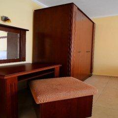 Апартаменты Holiday Apartments Severina удобства в номере