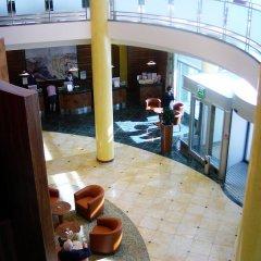 Radisson Collection Hotel Warsaw детские мероприятия