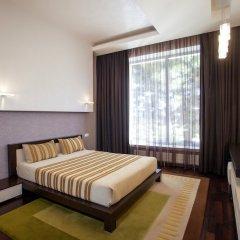 Sunray Hotel комната для гостей фото 3