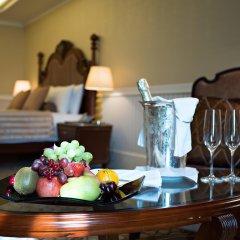 Гостиница Лотте Отель Москва в Москве - забронировать гостиницу Лотте Отель Москва, цены и фото номеров в номере