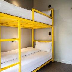 Отель Your Hostel Таиланд, Краби - отзывы, цены и фото номеров - забронировать отель Your Hostel онлайн детские мероприятия фото 2