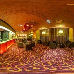 Отель Holiday Inn Xi'an Greenland Century City Китай, Сиань - отзывы, цены и фото номеров - забронировать отель Holiday Inn Xi'an Greenland Century City онлайн интерьер отеля фото 3