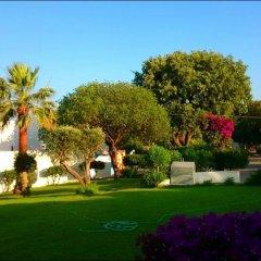 Отель Kalithea Sun & Sky Греция, Родос - отзывы, цены и фото номеров - забронировать отель Kalithea Sun & Sky онлайн помещение для мероприятий фото 2