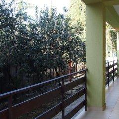 Отель Orhideya Сочи фото 6
