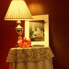 Отель Dickinson Guest House удобства в номере