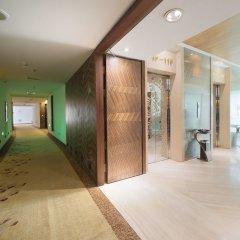 Отель XiaMen Big Apartment Hotel Китай, Сямынь - отзывы, цены и фото номеров - забронировать отель XiaMen Big Apartment Hotel онлайн интерьер отеля фото 3