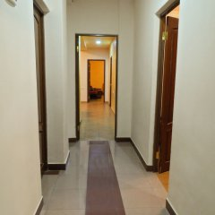 Отель Jermuk Guest House интерьер отеля фото 2