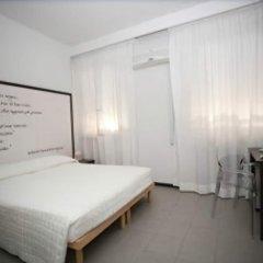 Hotel Solarium Чивитанова-Марке комната для гостей фото 2