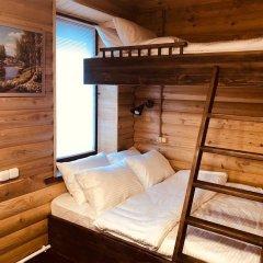 Гостиница Usadba 50 в Иркутске отзывы, цены и фото номеров - забронировать гостиницу Usadba 50 онлайн Иркутск сауна