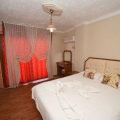 Rebetika Hotel Турция, Сельчук - 1 отзыв об отеле, цены и фото номеров - забронировать отель Rebetika Hotel онлайн сейф в номере