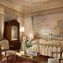 Hotel Tornabuoni Beacci спа фото 2