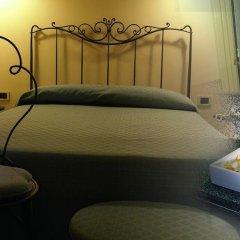 Отель Cityhotel Cristina Италия, Виченца - отзывы, цены и фото номеров - забронировать отель Cityhotel Cristina онлайн детские мероприятия