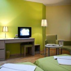 Отель Braavo Spa Hotel Эстония, Таллин - - забронировать отель Braavo Spa Hotel, цены и фото номеров удобства в номере фото 2
