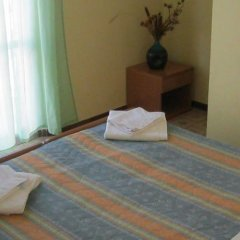 Отель Firenze Римини удобства в номере фото 2