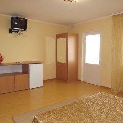 Мини-отель Уютная дача удобства в номере фото 2