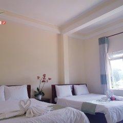 Phuong Huy 2 Hotel Далат детские мероприятия