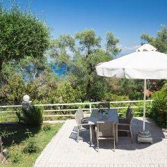 Апартаменты Brentanos Apartments ~ A ~ View of Paradise фото 3