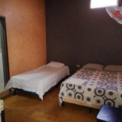 Отель Escalon Гондурас, Грасьяс - отзывы, цены и фото номеров - забронировать отель Escalon онлайн детские мероприятия