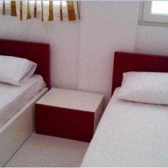 Отель Marea Resort Албания, Голем - отзывы, цены и фото номеров - забронировать отель Marea Resort онлайн комната для гостей