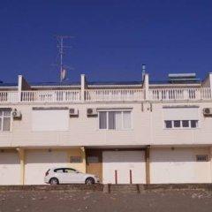 Гостиница Inn Tropikana в Сочи отзывы, цены и фото номеров - забронировать гостиницу Inn Tropikana онлайн фото 3