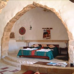 Отель Taybet Zaman Hotel & Resort Иордания, Вади-Муса - отзывы, цены и фото номеров - забронировать отель Taybet Zaman Hotel & Resort онлайн развлечения