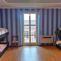 Palladini Hostel Rome фото 4