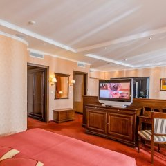 Grand Hotel Pomorie фото 8