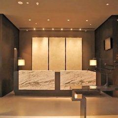 Отель Jinjiang Inn Shenzhen Huanggang Port Китай, Шэньчжэнь - отзывы, цены и фото номеров - забронировать отель Jinjiang Inn Shenzhen Huanggang Port онлайн интерьер отеля фото 2