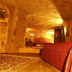 Cappadocia Ihlara Mansions & Caves Турция, Гюзельюрт - отзывы, цены и фото номеров - забронировать отель Cappadocia Ihlara Mansions & Caves онлайн удобства в номере