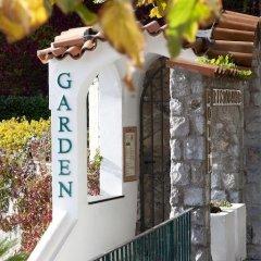 Garden Hotel Равелло фото 2