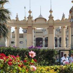 Отель Mondello Palace Hotel Италия, Палермо - отзывы, цены и фото номеров - забронировать отель Mondello Palace Hotel онлайн фото 8