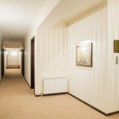 Отель Boutique Hotel Iva - Elena Болгария, Пампорово - отзывы, цены и фото номеров - забронировать отель Boutique Hotel Iva - Elena онлайн фото 34