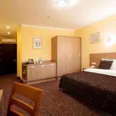 Гостиница Гранд Отрада Украина, Одесса - отзывы, цены и фото номеров - забронировать гостиницу Гранд Отрада онлайн комната для гостей фото 2