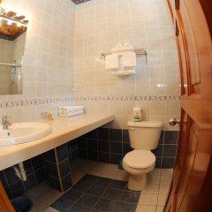 Charela Inn Hotel ванная фото 2