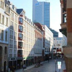 Отель Lodge-Leipzig Германия, Лейпциг - отзывы, цены и фото номеров - забронировать отель Lodge-Leipzig онлайн фото 6