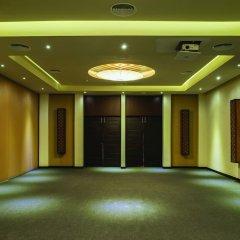 Отель Grand Memories Punta Cana - All Inclusive Доминикана, Пунта Кана - отзывы, цены и фото номеров - забронировать отель Grand Memories Punta Cana - All Inclusive онлайн интерьер отеля
