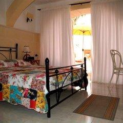 Отель Anna Karistu Accommodation Мальта, Керчем - отзывы, цены и фото номеров - забронировать отель Anna Karistu Accommodation онлайн комната для гостей фото 3