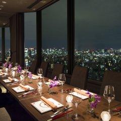 Отель Asakusa View Hotel Япония, Токио - отзывы, цены и фото номеров - забронировать отель Asakusa View Hotel онлайн фото 11