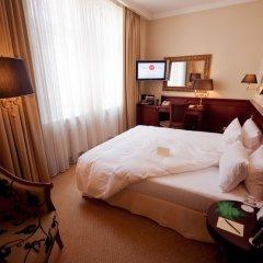 Гостиница Опера Отель Украина, Киев - 7 отзывов об отеле, цены и фото номеров - забронировать гостиницу Опера Отель онлайн детские мероприятия