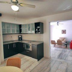 Отель Labranda Loryma Resort в номере фото 2