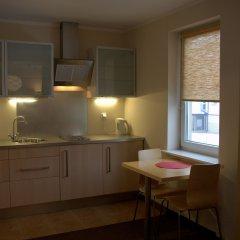 Апартаменты Warsaw Apartments Magnolie в номере