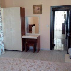 Отель Deluxe Premier Residence Солнечный берег удобства в номере