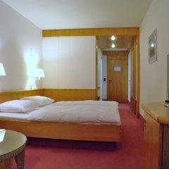 Отель Am Nockherberg Германия, Мюнхен - отзывы, цены и фото номеров - забронировать отель Am Nockherberg онлайн комната для гостей фото 2